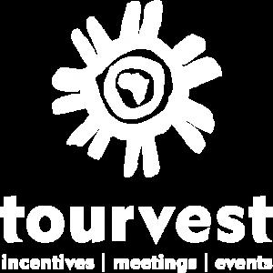 Tourvest IME Logo